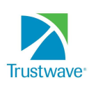 Trustwave Technographics