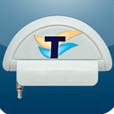TSecurePay Technographics