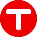 TSheets Technographics