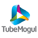TubeMogul Technographics