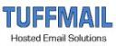 Tuffmail.com Technographics