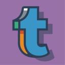 Tumblr Technographics