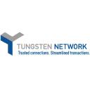 Tungsten Technographics
