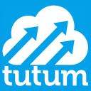 Tutum Technographics