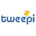 Tweepi Technographics