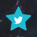 TweetFavy Technographics