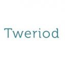 Tweroid