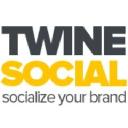 TwineSocial Technographics