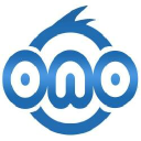 Twitonomy Technographics