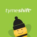 Tymeshift Technographics