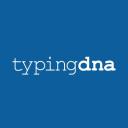 TypingDNA Technographics