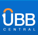 UBBCentral