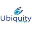 Ubiquity Technographics