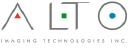 UltraWare Suite Technographics