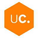 Unacast Technographics