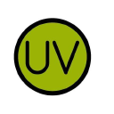 UnifiedVU Technographics