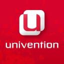 Univention Corporate Server Technographics