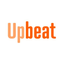 Upbeat Technographics