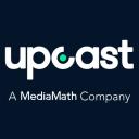 Upcast Technographics