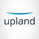 Upland Mobile Messaging Technographics