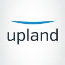 Upland PowerSteering Technographics