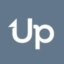 UpLead Technographics