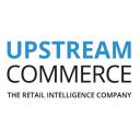 UpstreamCommerce Technographics
