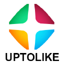 Uptolike Technographics