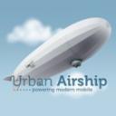 Urban Airship Technographics