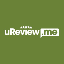 uReview.me Technographics
