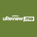 uReview.me Technographics