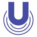 UserTest Technographics