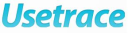 Usetrace Technographics
