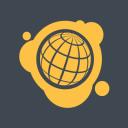 Ushahidi Technographics