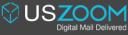 USZoom Technographics