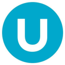 uTest Technographics