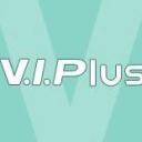 V.I.Plus Technographics