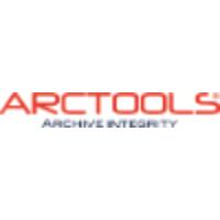 ARCTOOLS Technographics