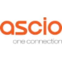 Ascio Technographics