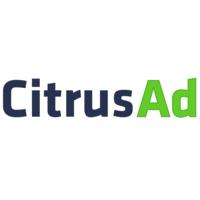 Citrus Ad Technographics