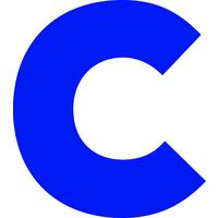 CoBrowser.net Technographics