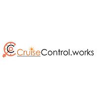 CruiseControl Technographics