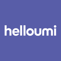 Helloumi Technographics