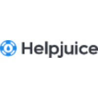 Helpjuice Technographics