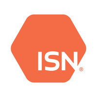 ISNetworld Technographics