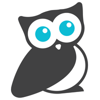 KnowledgeOwl Technographics