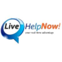 LiveHelpNow Live Chat System Technographics