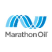 Marathon Technographics