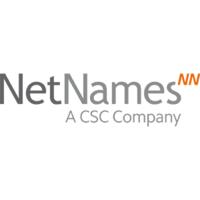 NetNames Technographics