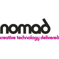 Nomad Technographics